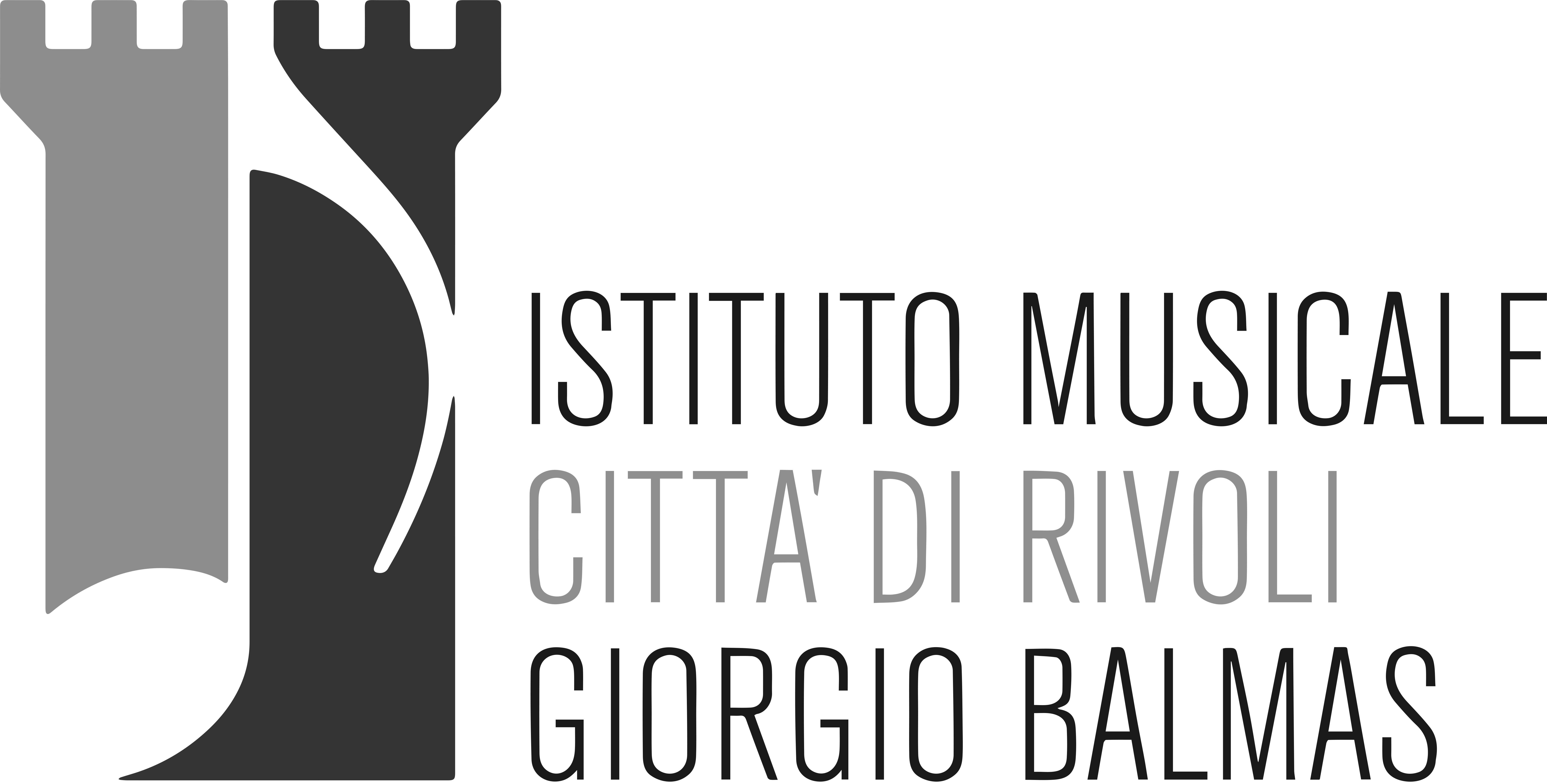 Istituto Musicale Città di Rivoli